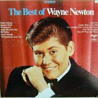 wayne-newton-child.JPG