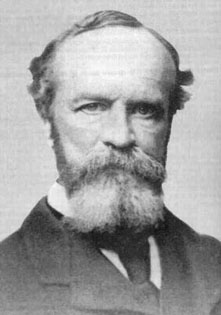 william-james-3-sized.jpg