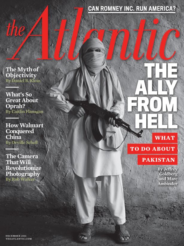 1211 COVER.jpg