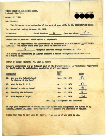 Goldberg-Report-Card.jpg