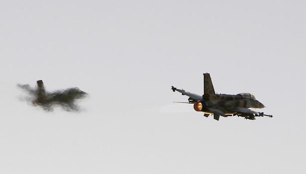 israel attacks post aug12.jpg