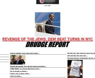 revenge of the jew-2.jpg