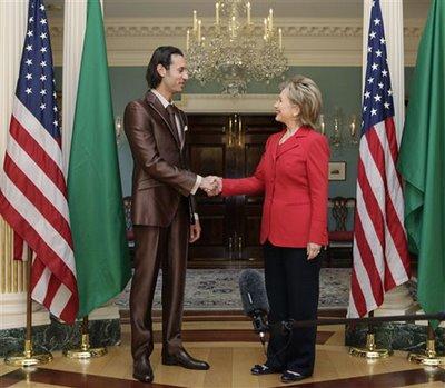 suit_libya.jpg