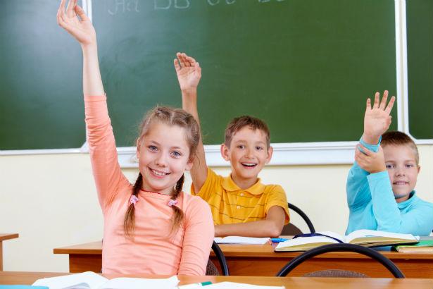 kidswholoveschool.jpg