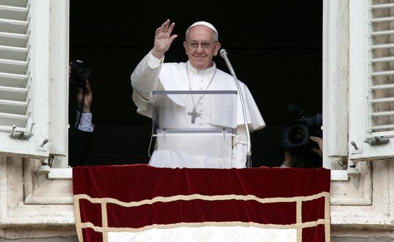 pope banner 234223324.jpg