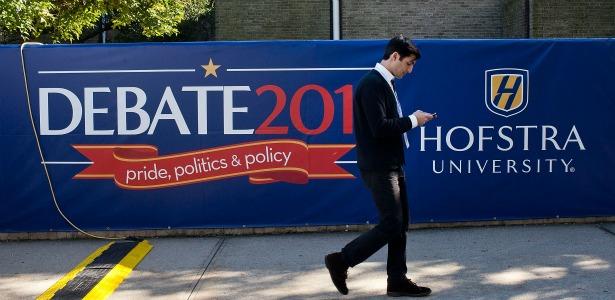 hofstradebatesign.banner.getty.jpg