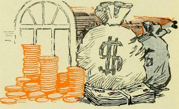 moneybags.banner.wikic-jjg.jpg