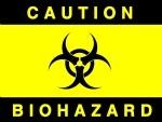 Biohazard.jpeg
