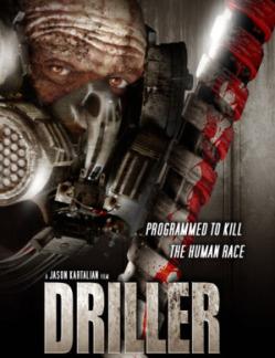 DRILLER3.jpg