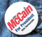 McCain-Dem.jpg