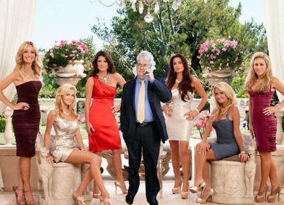 Newtreal-housewives-of-beverly-hills copy[1].jpg