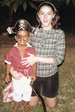 Obama-Pirate.jpg