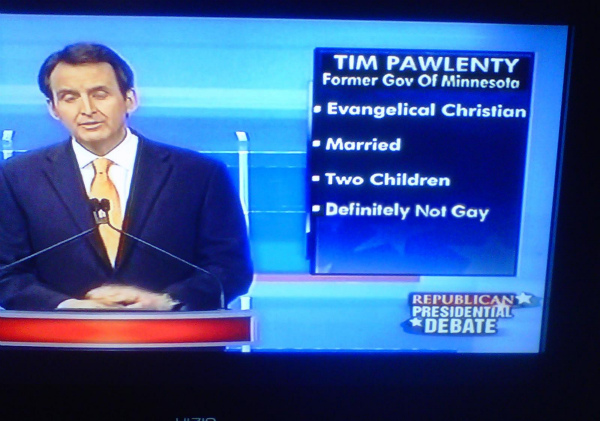 Pawlenty-Gay.jpg