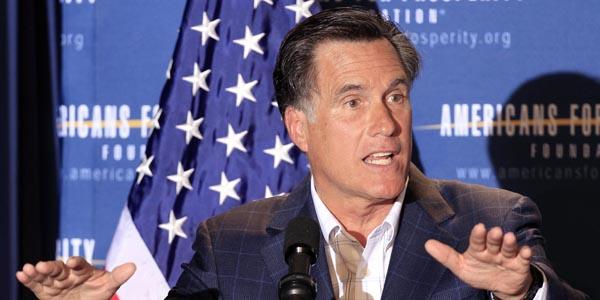 Romney at NH dinner - Jim Cole AP - banner.jpg
