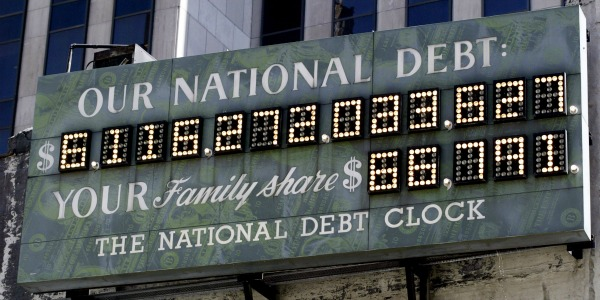 debt_clock_banner.jpg