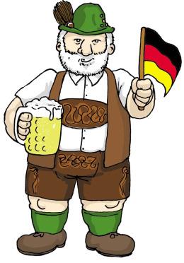 german-stereotypes.jpg