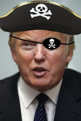 trump-pirate-arggg.JPG