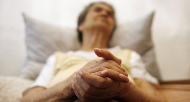 Alzheimer-body.jpg