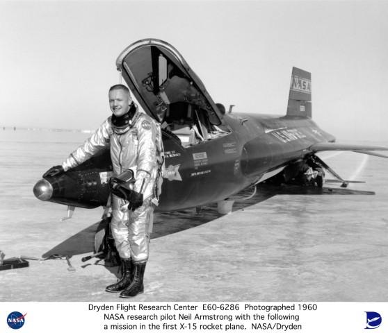 X-15 neil E60-6286.jpg