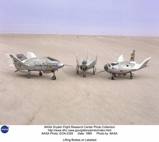 lifting bodies on lakebed.jpg