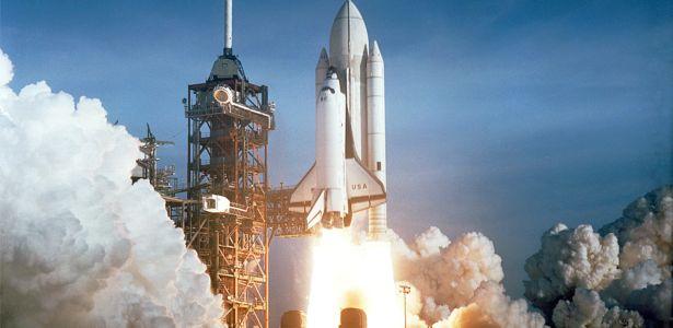 Wallace_shuttle_7-06_banner.jpg