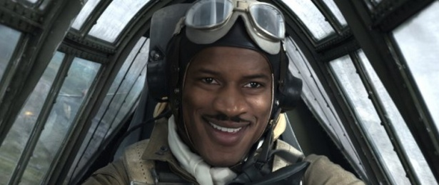 red tails 615 fox lane wallace.jpg