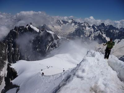 Barbara Mont Blanc 124_1.jpg