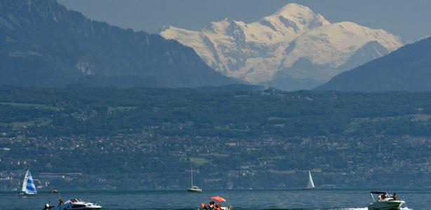 mont blanc 3.jpg