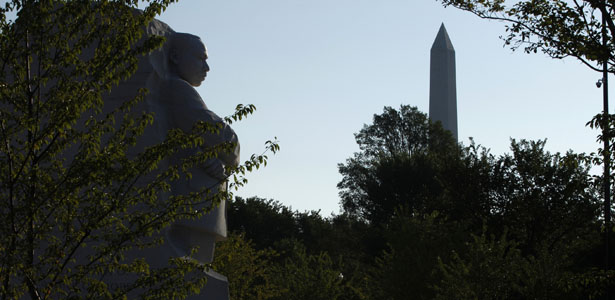 mlk monument- memorial- reuters-body.jpg