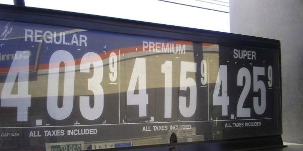 Margonelli_Gas_6-9_banner.jpg