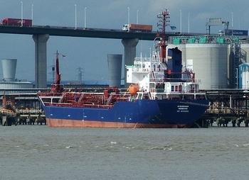Thumbnail image for oil tanker.JPG