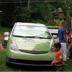 plug in car.JPG