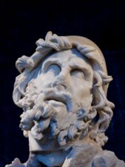 177px-Head_Odysseus_MAR_Sperlonga.jpg