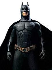 180px-Batman_bale_small.jpg
