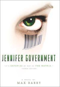 200px-Jennifer_Government.jpg