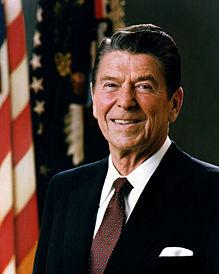 219px-Official_Portrait_of_President_Reagan_1981.jpg