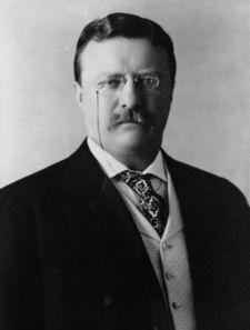 225px-President_Theodore_Roosevelt%2C_1904.jpg