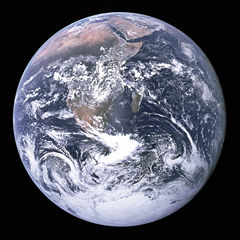 240px-The_Earth_seen_from_Apollo_17.jpg