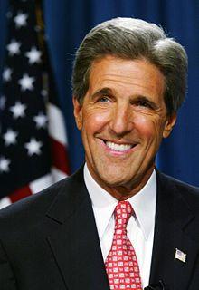 John_F._Kerry.jpg
