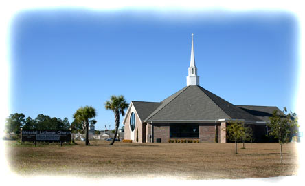 Messiah-Lutheran-Church-bw.jpg