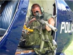 Police-sniper_600%201.jpg