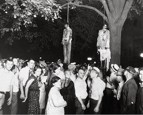 lynching.jpg