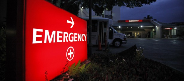 615 emergency hospital reuters health care.jpg