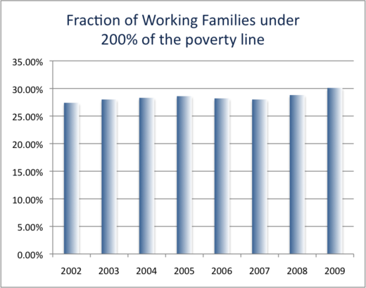 Working Families2.png