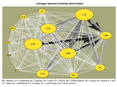 banklinks.jpg