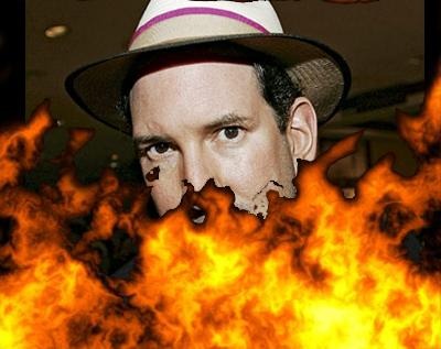 drudgeonfire.png