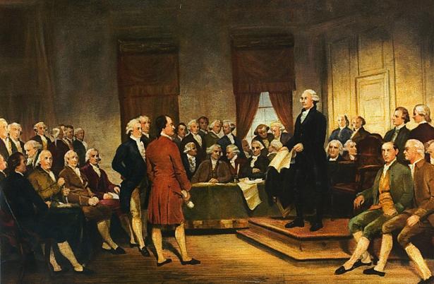 Washington_Constitutional_Convention_1787-615.jpg