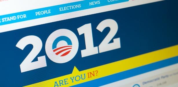 obama2012site.banner.shutterstock.jpg