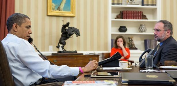 obamafugate.banner.flickr.jpg