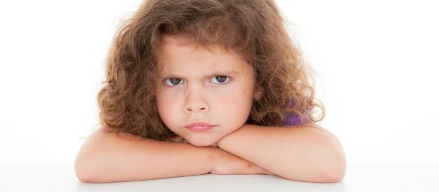 615 girl sulking.jpg